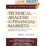 technical-analysis-of-financial-market